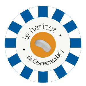 Haricot de Castelnaudary