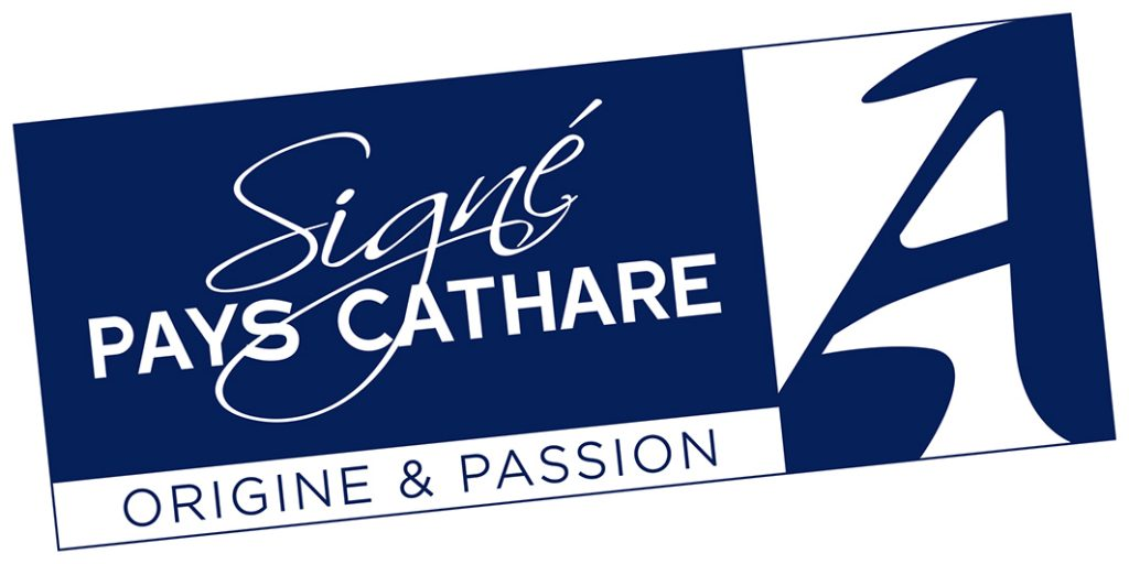 Pays Cathare - Haricot de Castelnaudary