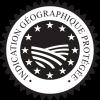 IGP Haricot de Castelnaudary